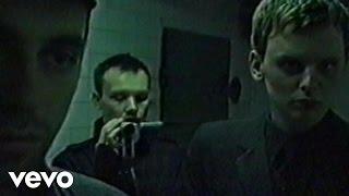 Cool Kids Of Death - Hardcor YouTube Videos