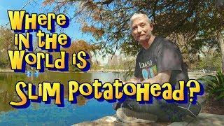 where-in-the-world-is-slim-potatohead
