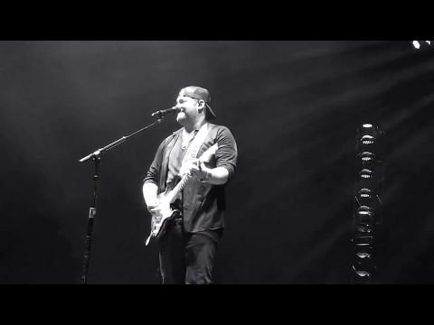 Lee Brice - Boy LIVE // Fargo, ND