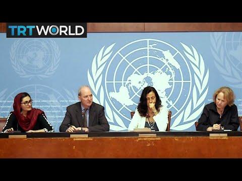Strait Talk: The shameful silence of Aung San Suu Kyi