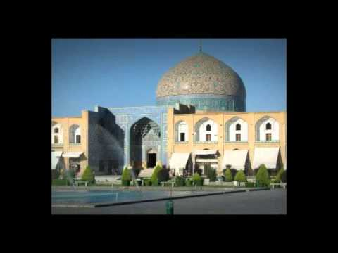 Affordable Iran Tour and Travel Packages