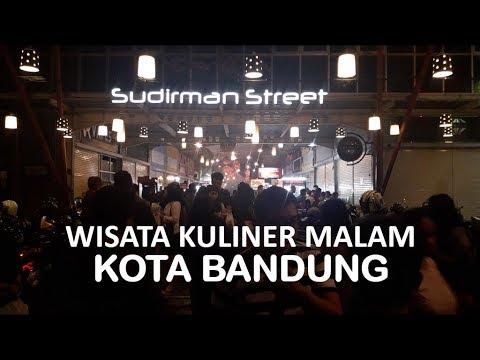 sudirman-street---pusat-kuliner-halal-dan-non-halal-malam-hari-di-kota-bandung