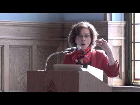 Dr. Devra Davis - Presentation