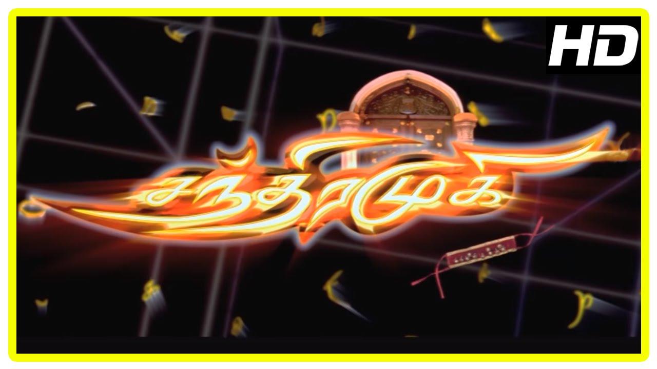 Tamil Chandramukhi Full Movie Download - dollarthing's blog