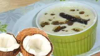 Coconut Chutney Recipe By Bhavna - Nariyal Chutney - Simple, Quick And Easy!