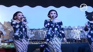 Gambar cover (MEDLEY) Prahu Layar, Ojo Di Plerok i, Gambang Suling