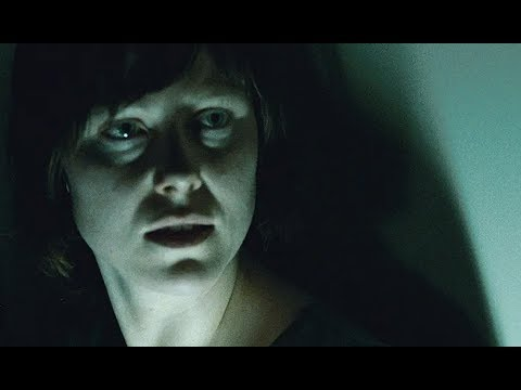 分分钟看电影:几分钟看完挪威恐怖电影《雪山惊魂2》