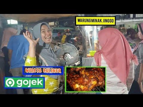 suasana-warung-minak-jinggo-makassar-senin-9,-maret-2020