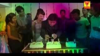 Meri Hasina | Kumaoni New 2014 Song | Lalit Mohan Joshi