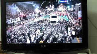 Бразильский карнавал!(Много фото в instagram: @olgabrazil Другие видео о Бразилии: Фрукты в Бразилии - https://www.youtube.com/watch?v=_CtER9P7dRI Куда сходит..., 2015-02-15T04:24:12.000Z)