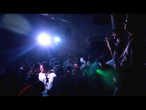 Stobdho (Live)
