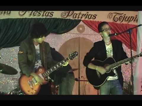 TEJUPILCO - MIYO (nueva versión) señorita fiestas patrias 2009.wmv