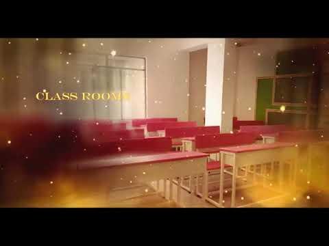 Arena animation Bangalore Creative Campus