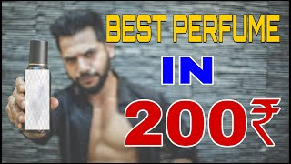 BEST PERFUME BODY SPRAY IN BUDGET OF 200 RS FOR MEN AND WOMEN | ANI RAY