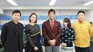 テレビ東京日曜ビッグバラエティ枠の新企画「新幹線の窓から見えた あの...
