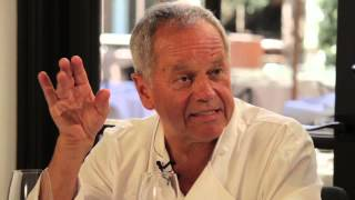 Popular Videos - Wolfgang Puck & Restaurant