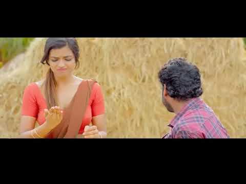 Ashna Zaveri hot thumbnail