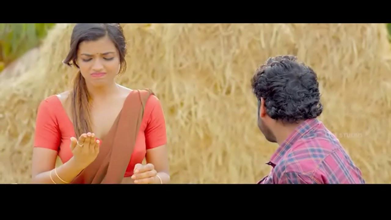 Download Ashna Zaveri hot