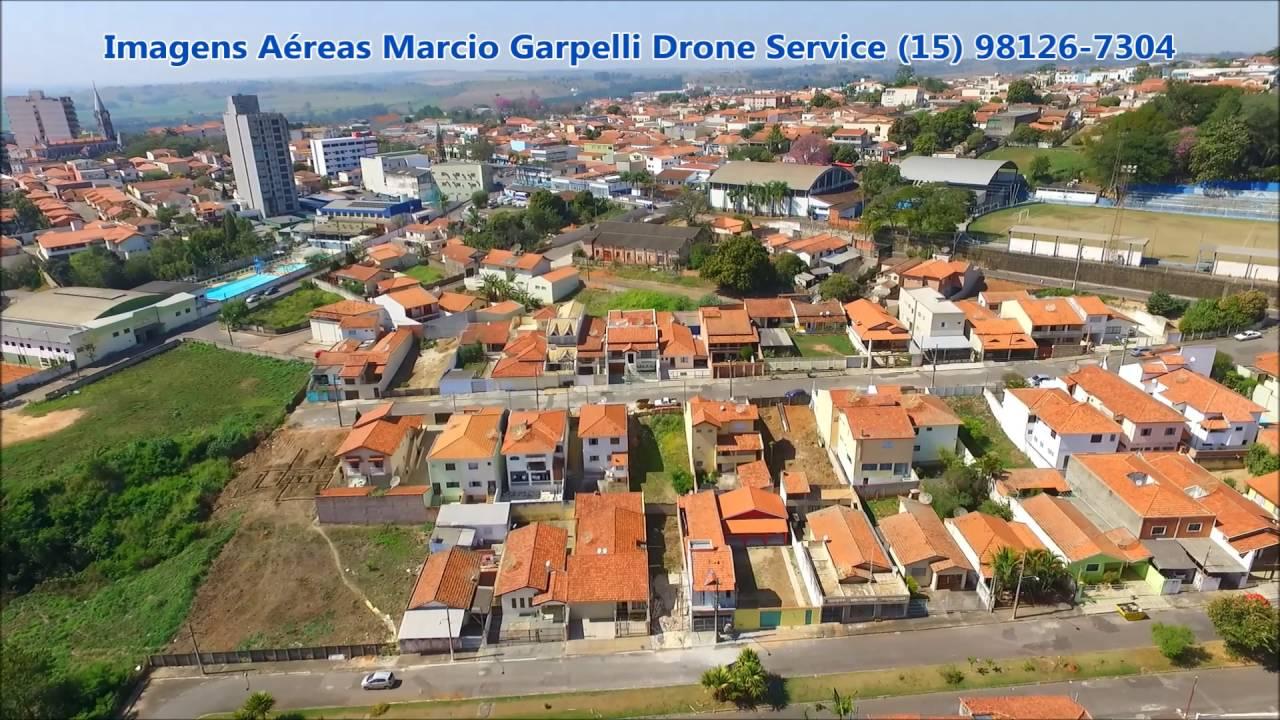 Laranjal Paulista São Paulo fonte: i.ytimg.com