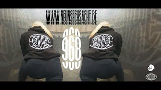 WWW.NEUNSECHSACHT.DE (HOODIES OUT NOW !)