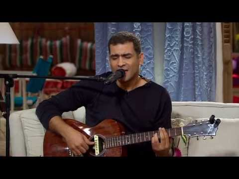 Hany Adel - Tesmhely / هاني عادل -...