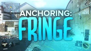 Anchoring: Fringe
