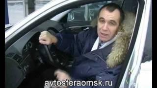 видео Правильное вождение автомобиля весной