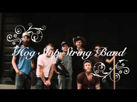 38th Uncle Dave Macon Days - Promo