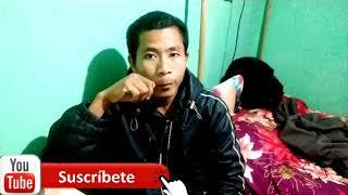 Maikai facebook Livestream ka.na nanga (How to live stream video in facebook)