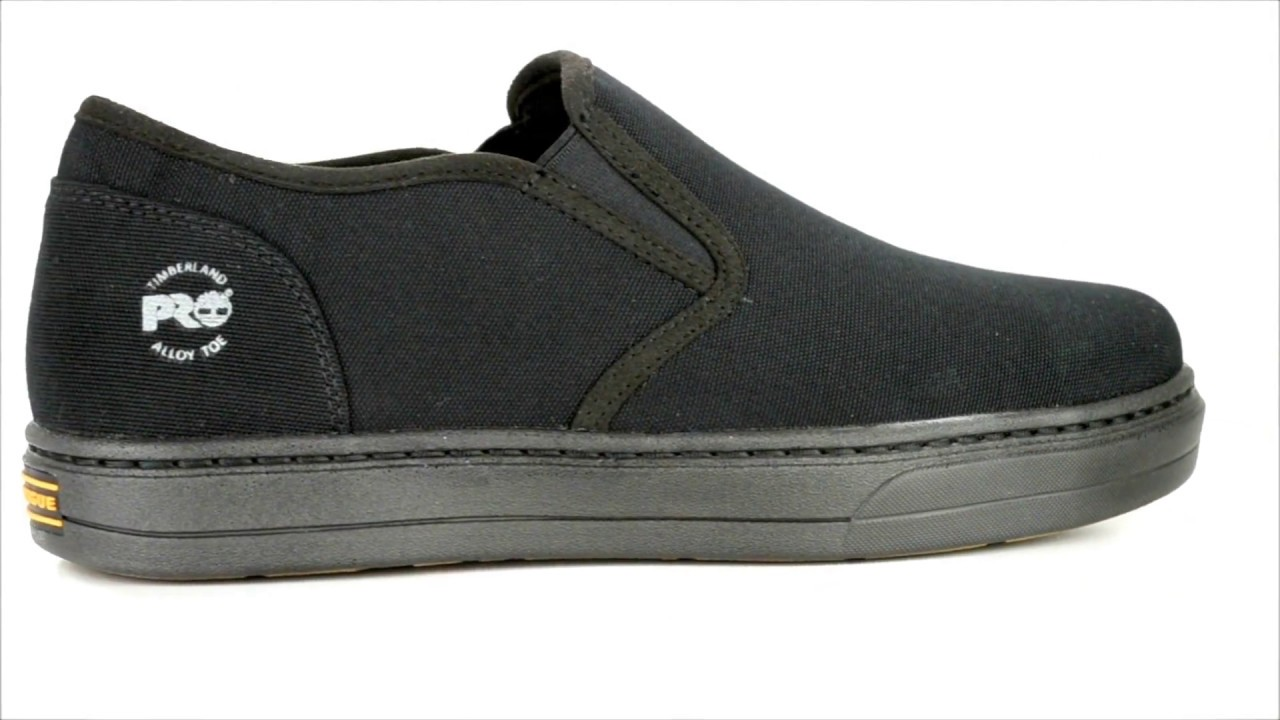 Composite Shoes For Men