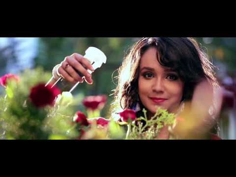 LOHOR | New Assamese Song | Dipankar Baroti | 2016