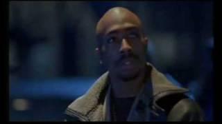 2pac - life so hard (sottotitoli italiano)