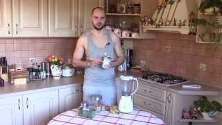 Diete de slabit rapid - Partea 1 Micul Dejun