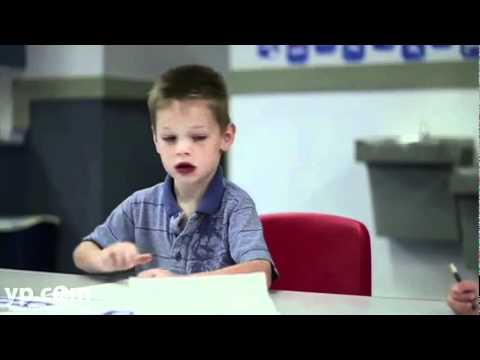 Mother's Helper Child Care & Learning Centers South Jordan