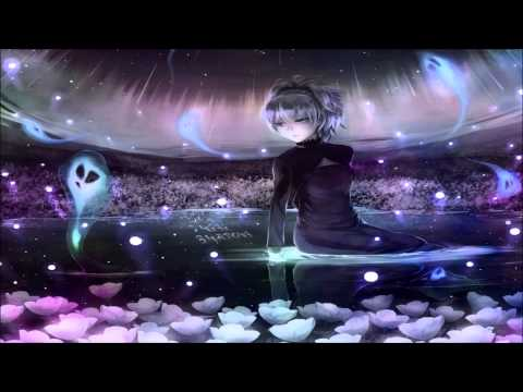 Nightcore - In These Shadows [HD]
