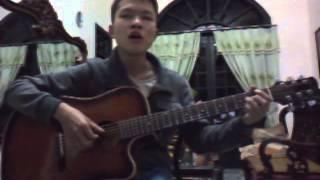 tham kin 2 guitar santa