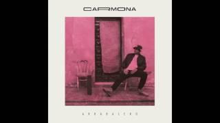 Carmona - 17. POR AMOR feat BAKO - Arrabalero