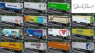 """[""""euro"""", """"truck"""", """"simulator"""", """"euro truck simulator 2"""", """"ets"""", """"ets2"""", """"Roman71"""", """"ke stažení"""", """"download"""", """"lkw"""", """"drivers"""", """"scs"""", """"software"""", """"1.32"""", """"ownable"""", """"krone"""", """"dlc"""", """"trailers"""", """"coolliner"""", """"profiliner"""", """"dryliner"""", """"boxliner"""", """"krone dlc"""""""
