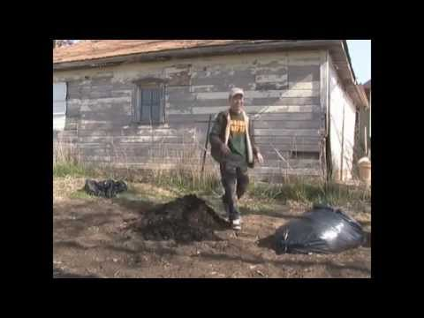 Supercharging the soil for FREE! from YouTube · High Definition · Duration:  16 minutes 33 seconds  · 47.000+ views · uploaded on 23-4-2014 · uploaded by Praxxus55712