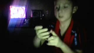 Видео урок(как выложить видео на ютюб с телефона и т.д.)