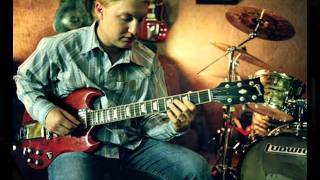 The Derek Trucks Band - This Sky