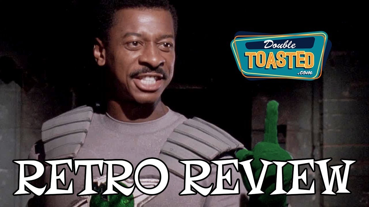 meteor-man-retro-movie-review-highlight-double-toasted