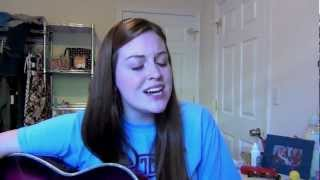 Flightless Bird, American Mouth - Iron And Wine (Cover) Mp3