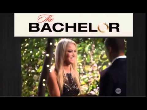 The Bachelor Australia Episode 8 - Rachel - YouTube
