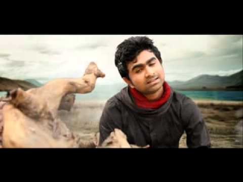 Manena mon by IMRAN @ PUJA-HD MUSIC VIDEO 2013 from YouTube · Duration:  4 minutes 12 seconds
