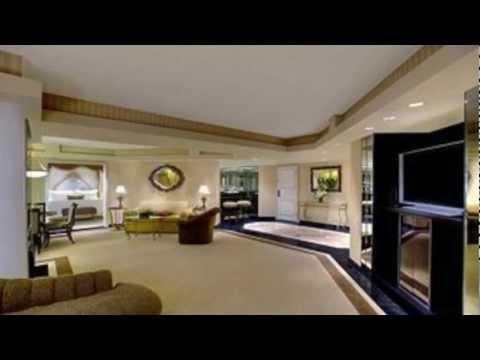 trump-taj-mahal,-atlantic-city,-nj---roomstays.com