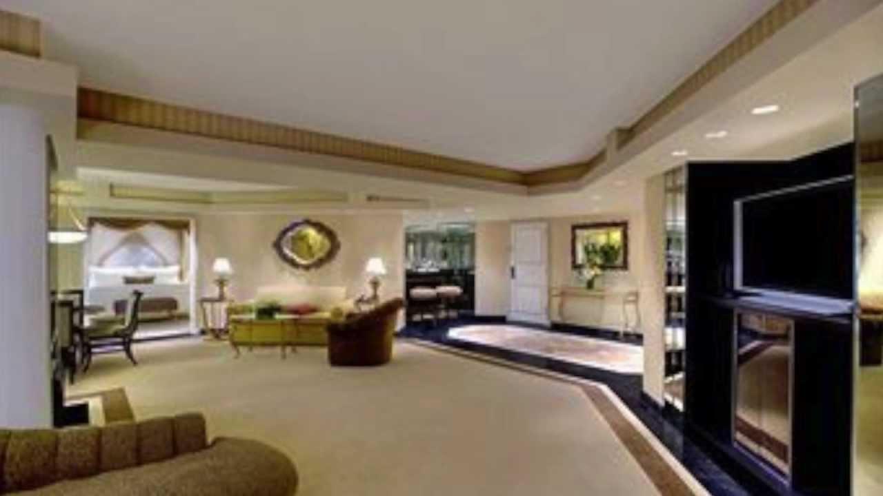 Trump Plaza Hotel Atlantic City