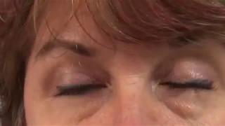 Examples of Binocular and Non-binocular Vision
