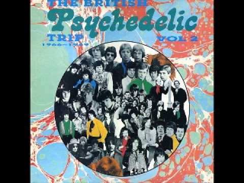 the british psychedelic trip vol 2