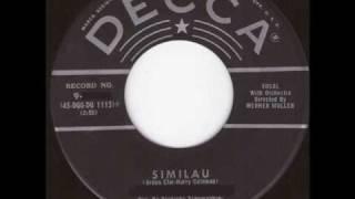 Ray McKinley  - Similau